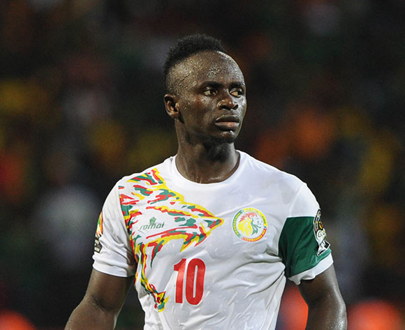Aliou Cissé : « Sadio Mané peut gagner des Ballons d'Or »