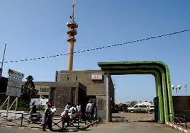"""150 millions dus à la SODAV : """" Quand c'est important """" la RTS ne paye pas"""