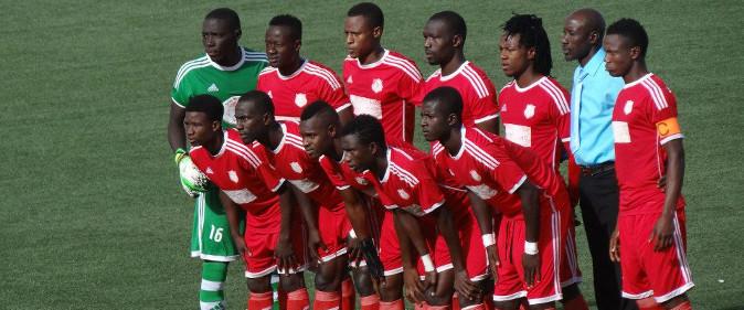 Coupe de la ligue de football : Le Stade de Mbour sonne la mobilisation