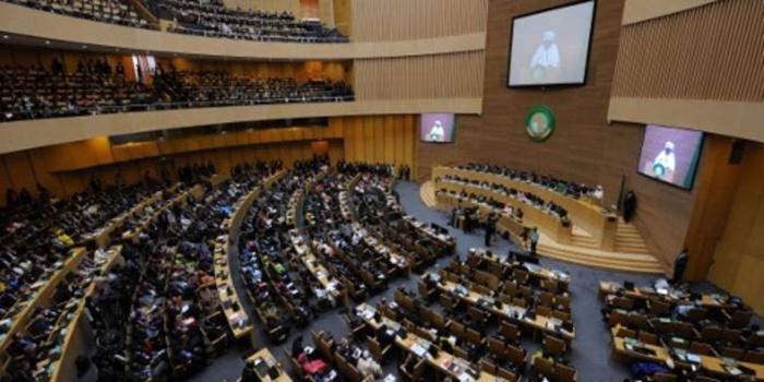 Addis-Abeba : l'Union africaine en sommet et en quête d'efficacité