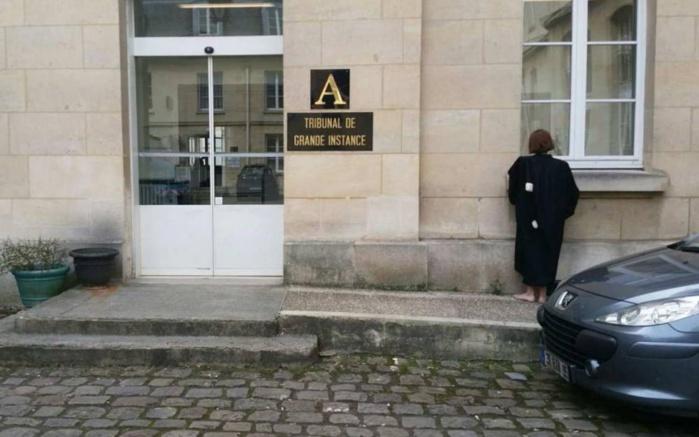 AXE DAKAR - COMPIÈGNE : Une rocambolesque affaire de drogue jugée en France