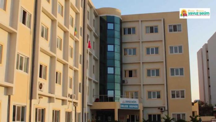 MANDAT D'ARRÊT INTERNATIONAL DU KOSOVO : La DIC cueille un professeur de Yavuz Selim à l'ambassade des Usa