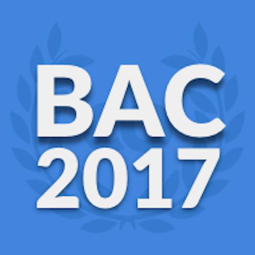 BAC 2017 : L'Office du Bac décide d'annuler les épreuves de Français