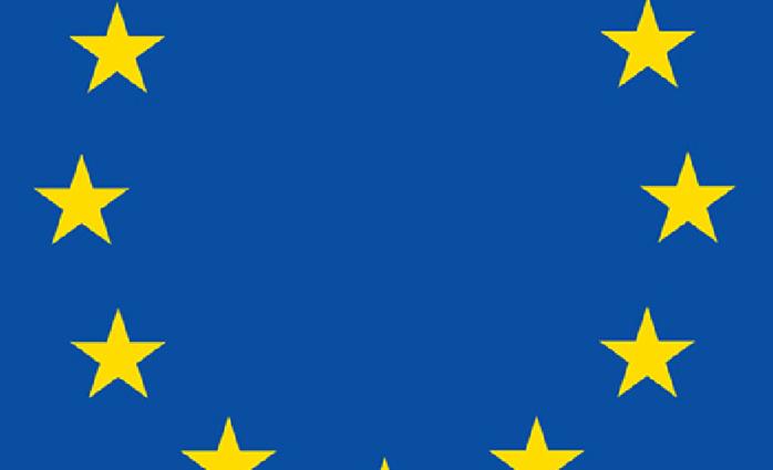 L'opposition à la Délégation de l'UE à Dakar : Les agissements du pouvoir dénoncés