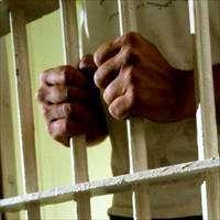 Elle dévalisait les maisons vides : La ménagère condamnée à 6 mois ferme de prison