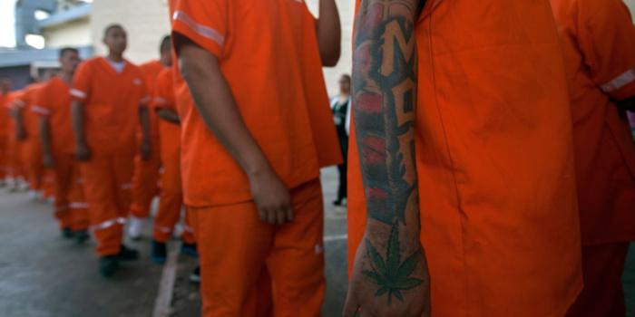 Mexique : 28 morts lors d'une mutinerie dans une prison