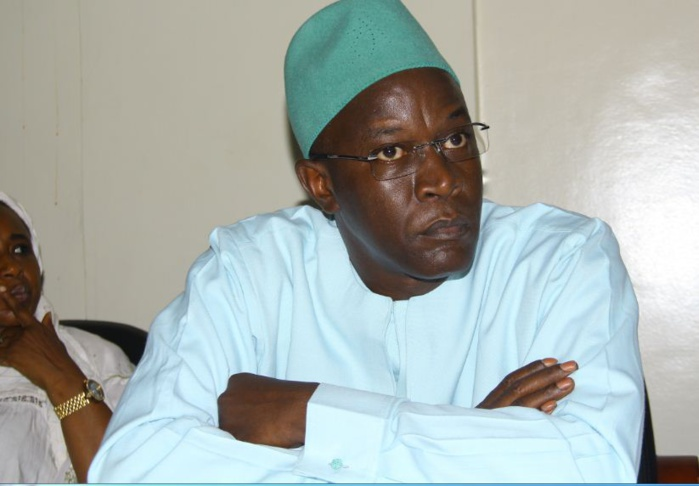 Yakham Mbaye prévient : « Le 30 Juillet on sera préoccupé par autre chose que nos petites querelles si on ne gagne pas … Si on est des hommes loyaux…»