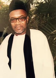 Quel Chef d'Etat africain pour répondre à Emmanuel MACRON?