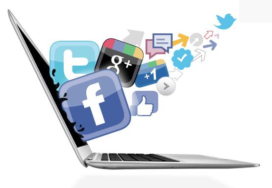 Législatives et réseaux sociaux : La tricherie des candidats sur le Net