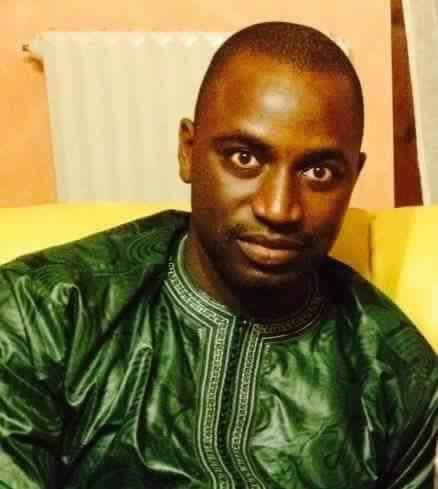 """Serigne Modou Habib Mbacké, petit fils de Borom Darou : """" Ce que Macky Sall a fait à Darou (…), personne ne l'avait fait auparavant. Nous allons gagner haut la main """""""