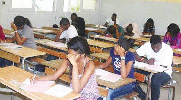 ENQUÊTE SUR LA FRAUDE MASSIVE AU BAC : Un professeur de Yalla Suur En vendait les épreuves à 200.000 F Cfa