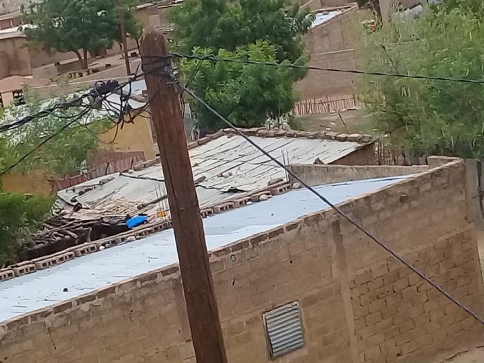 Législatives 2017 à Kanel : La commune de Ndendori appelle au boycott