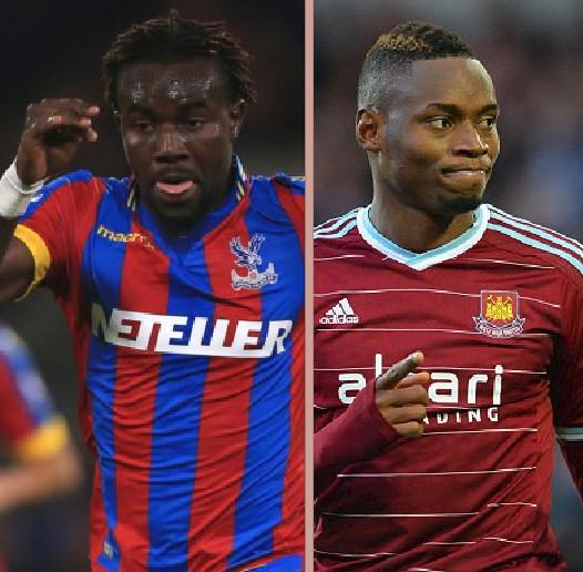 Angleterre : En difficulté la saison dernière, Souaré et Sakho la session de rattrapage
