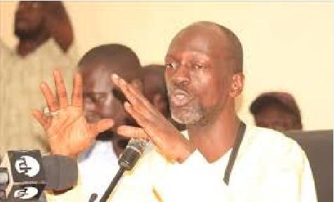 Elections Législatives : A Ouakam, la campagne de Bby peine à prendre son envol