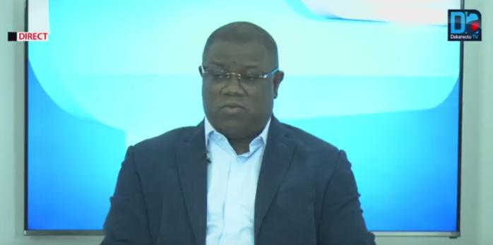 Son convoi ayant essuyé des jets de pierre à Ourossogui, Baldé s'en prend à Benno : « C'est la preuve que la majorité a perdu du terrain au Fouta »
