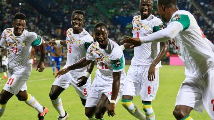 Va-t-on vers une Coupe d'Afrique des nations à vingt-quatre?
