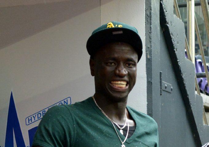 Touché au genou : Cheikhou Kouyaté reprend les entrainements Lundi