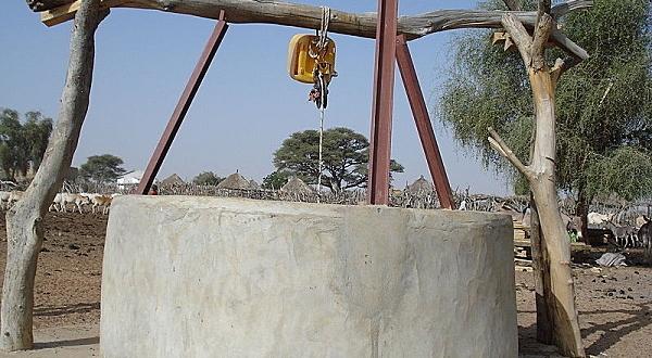 Keur Masonga : Le chef de village et son fils meurent dans un puits