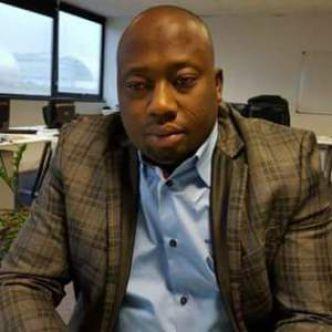 PILLAGE DE LA CBAO : Condamnations en série à Ouaga