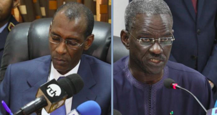 Lenteurs notées dans le retrait des cartes d'électeur : La CENA demande des explications au ministère de l'Intérieur