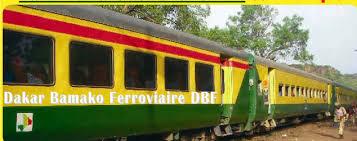 Accord Dangote-DBF : 3,5 milliards pour la réhabilitation de deux locomotives et 70 Wagons