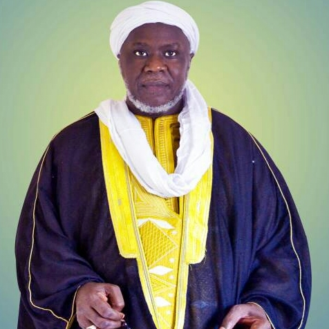 KAOLACK - La tête de liste départementale de 'Sénégal Ça Kanam' dénonce le fait que Médina Baye demeure encore un simple quartier.
