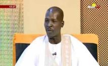 CAMBRIOLAGE : Mame Biram Wathie responsable du site de Walf arrêté puis relaxé