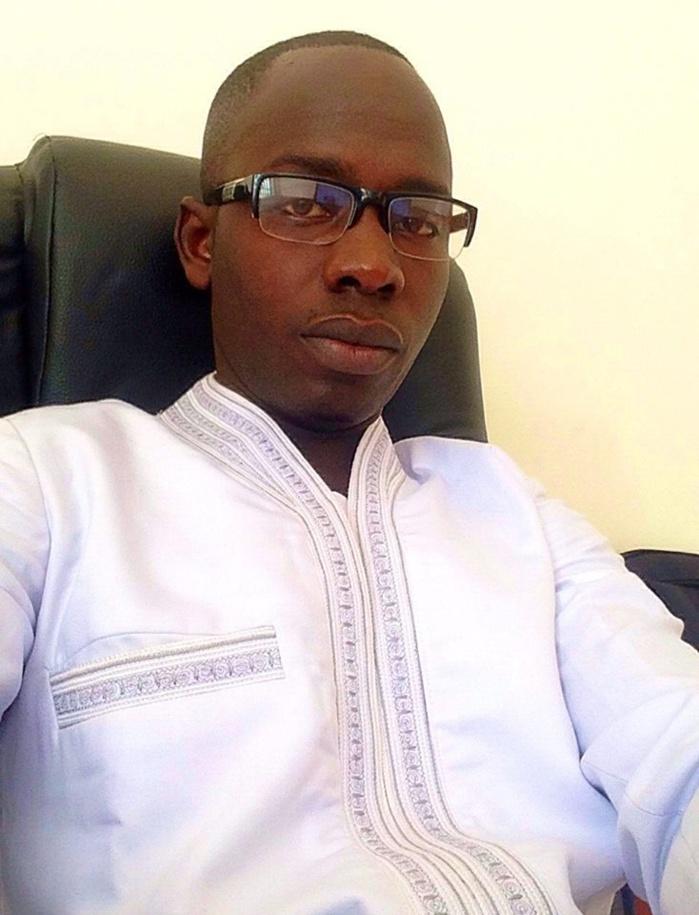 Avis du Conseil Constitutionnel : Que reste-t-il de la force de la loi au Sénégal ? (Par Abdoulaye FALL)
