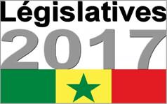 Législatives de tous les records : 6 219 447 inscrits contre 5 368 783 en 2012