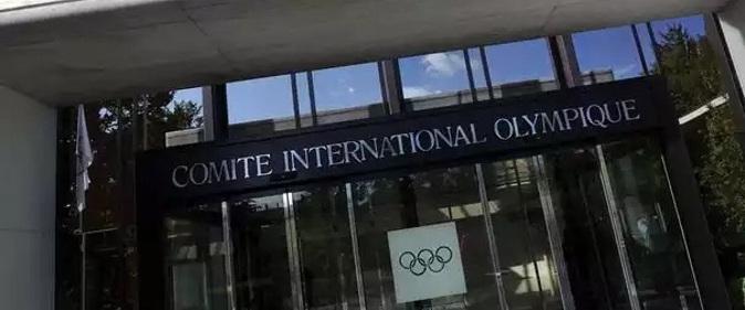 Jeux olympiques : Un accord entre Los Angeles et le Cio laisse les Jo 2024 à Paris