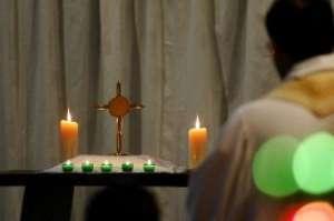 POINT-E : Deux femmes déférées au parquet après le suicide d'un prêtre