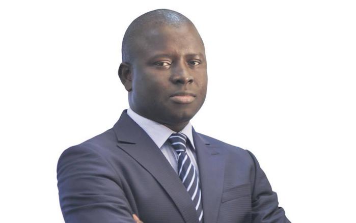 Publication des résultats : Cheikh Issa Sall promet de maintenir le cap pour 2019