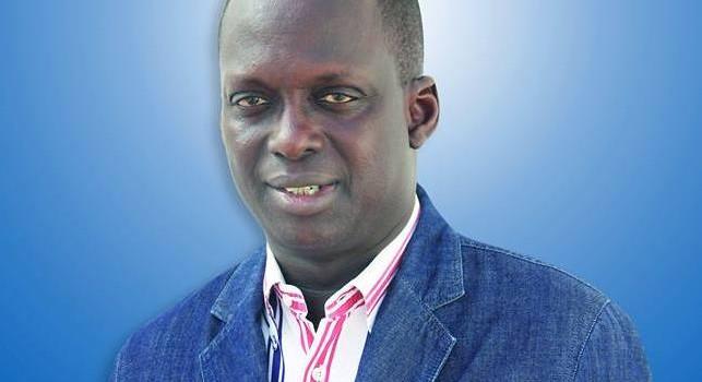 Lettre ouverte à Monsieur Moustapha GUÈYE dit « Petit GUÈYE », maire de la Commune de Sokone