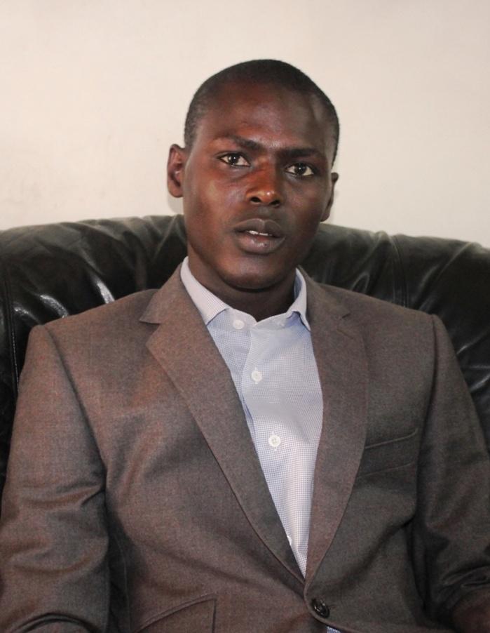 Faible victoire de Benno à Tivaouane : Bara Ndiaye accuse Aymérou Gningue de chef de gang