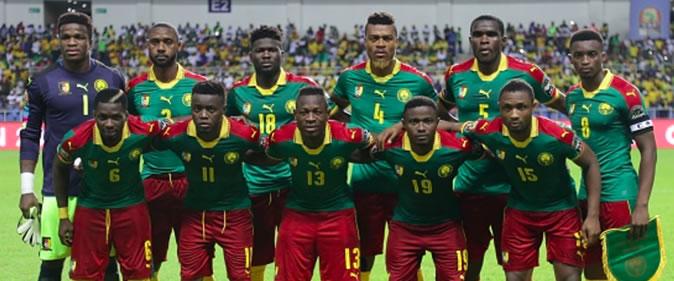 Organisation CAN 2019 : Entre le Cameroun et la CAF, la guerre est déclarée