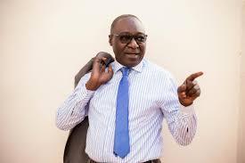 """HABIB NDAO (BBY) : """" Le chiffre de 3 milliards pour la campagne est absolument faux """""""
