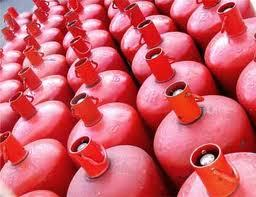 Pour avoir volé une bonbonne de gaz : Un jeune carreleur condamné à 6 mois ferme