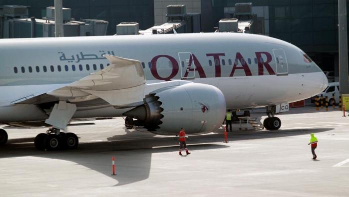 DIPLOMATIE : Le Qatar exempte de visa 80 nationalités