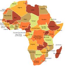 Contribution / L'africain, cet être inventé de toutes pièces