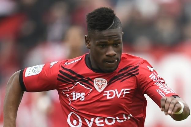 Mamadou Thiam à Barnsley pour 3 ans (Officiel)