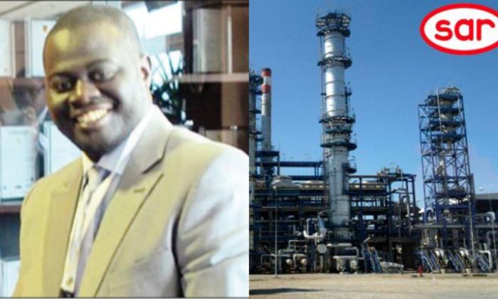 Khadim Ba en passe de détenir 51 % de la SAR : Risque de pénurie de produits pétroliers au Sénégal-Samuel Sarr soupçonné d'avoir touché 1,5 million d'euros