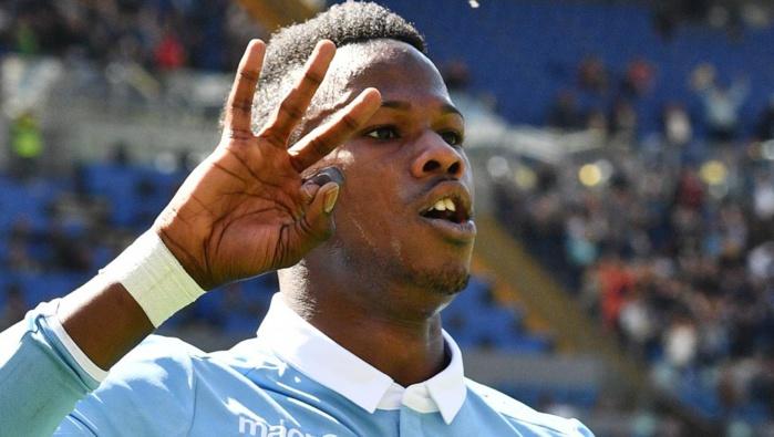 Claudio Lolito : « Le transfert de Diao Baldé Keita se fera suivant… »