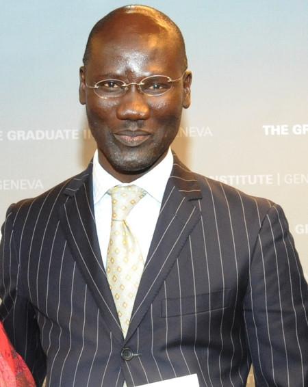 Que retenir des élections législatives du 30 juillet 2017? Macky Sall , l'avènement d'un dictateur dans un Sénégal de démocrates sans Démocratie….