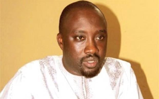 """Maodo Malick Mbaye, Président du Mouvement citoyen Geum sa bopp (BBY) : """" L'heure de la décrispation politique a vraiment sonné """""""