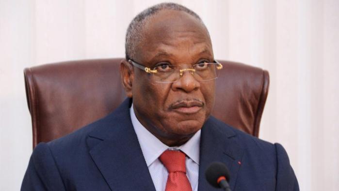 MALI : Le président suspend la révision constitutionnelle, l'opposition crie victoire