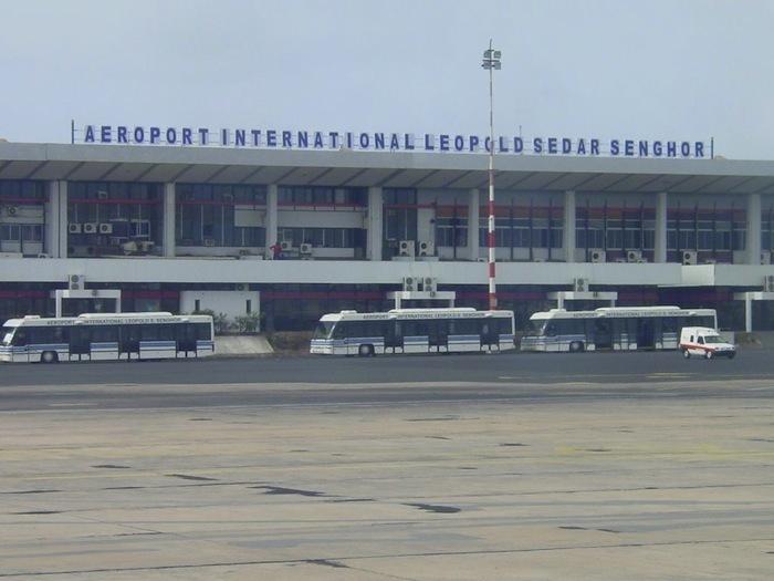 Renouvellement du permis d'exploitation aérienne : l'anacim au cœur du scandale
