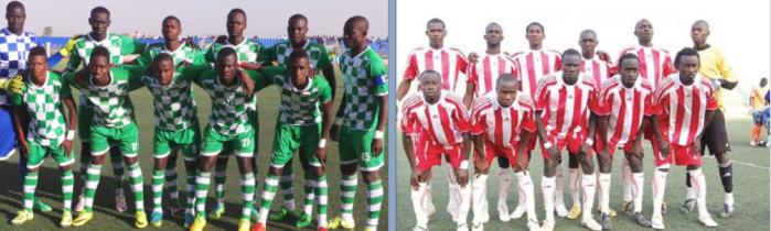 Faut-il jouer la finale de la coupe du Sénégal à Mbour ?