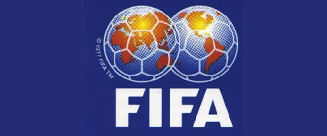 La Fifa installe un comité de normalisation au Cameroun