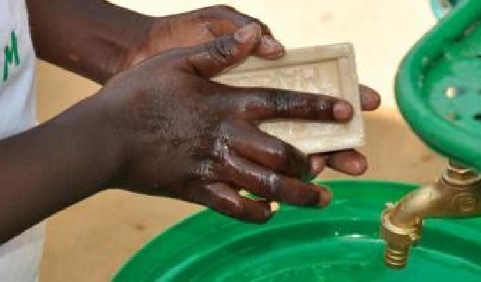 LOUGA : Sensibilisation sur les maladies chroniques et diarrhéiques en cette période hivernale