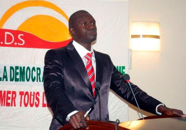 Politique : La JDS s'écarte de Mankoo et Initiative 2017